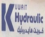 Kuwait Hydraulic